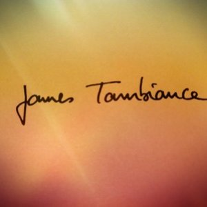 Image for 'James Tambiance'