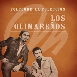 Imagen de 'Folclore - La Colección - Los Olimareños'