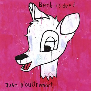 Image for 'Bambi is dead'