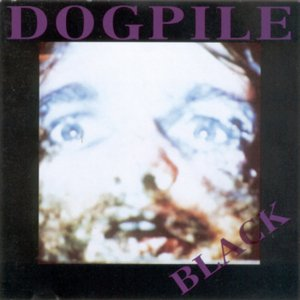 Image for 'Dogpile'