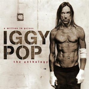 Image for 'A Million In Prizes: Iggy Pop Anthology'