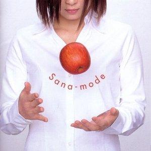 Image for 'Sana-mode'