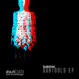 Image for 'Subtools EP'