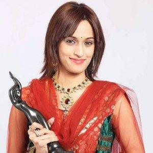 Image for 'Shweta Pandit'