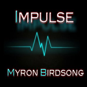 Bild för 'Impulse'