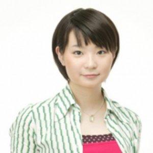 Image for 'Hirohashi Ryou'
