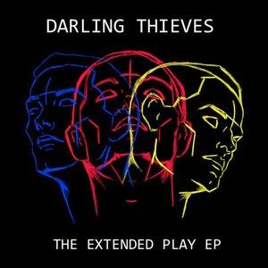 Imagen de 'The Extended Play EP'