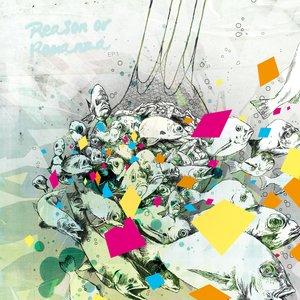 Image for 'Radiance Trigger (Batfinks Remix)'