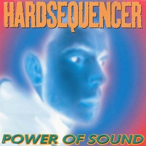 Image for 'Power of Sound'