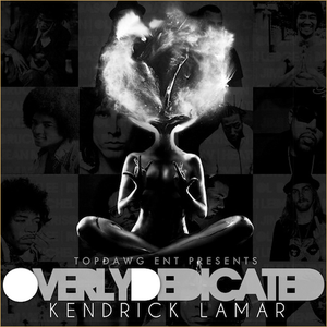 Kendrick lamar free album track listening free music - Swimming pools drank extended version ...