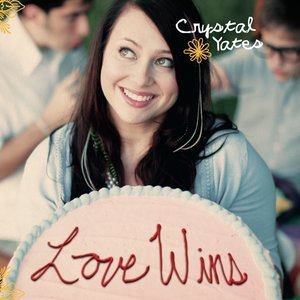 Image for 'Love Wins'