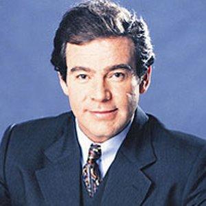 Image for 'Guillermo Capetillo'