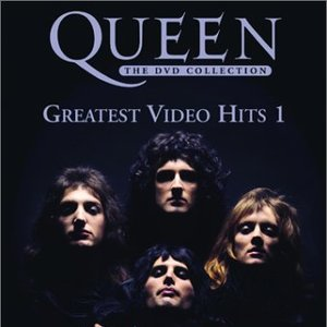 Image for 'Greatest Video Hits 1 (disc 1)'