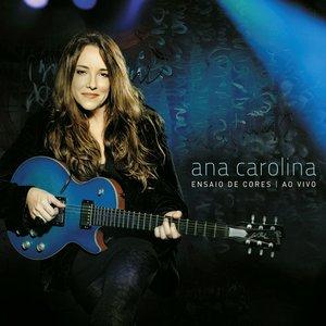 Image for 'Azul (Ao Vivo)'