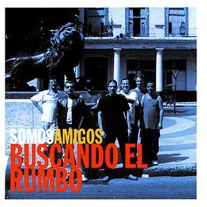 Image for 'Buscando el Rumbo'