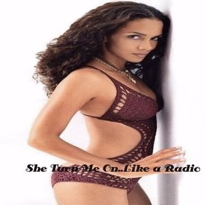Image for 'She Turn Me On..Like a Radio featuring Martinez of Public Anouncement'