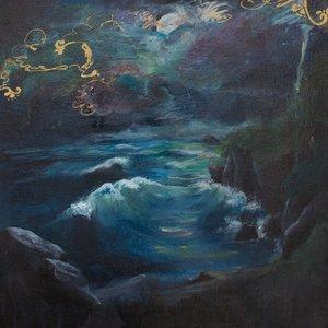 Bild für 'Sirenum'