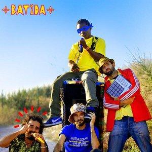 Image for 'Batida'