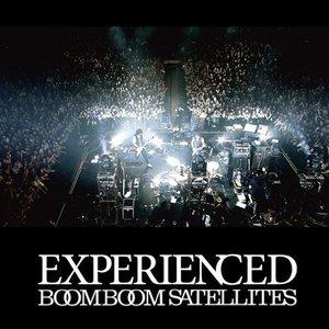 Imagem de 'EXPERIENCED'