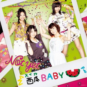 Image for '西瓜BABY'