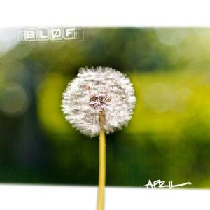Image pour 'April'