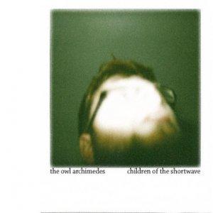 Image for 'Children of the Shortwave'