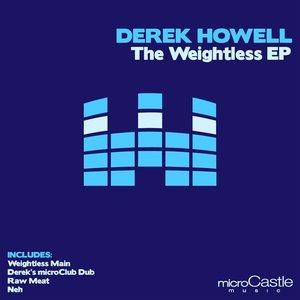 Image for 'Weightless (Derek's microClub Dub Mix)'