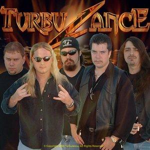 Image for 'Turbulance'