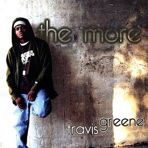 Immagine per 'The More'