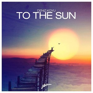 Image for 'To The Sun'