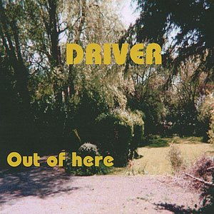 Image for 'Out of here'