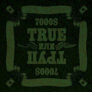 Image for 'True или Труп'