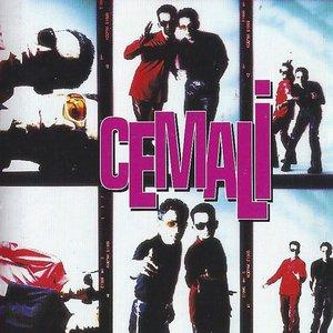 Imagem de 'Cemali'