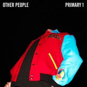 Imagen de 'Other People'