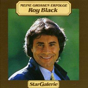 Image for 'Roy Black Stargalerie'