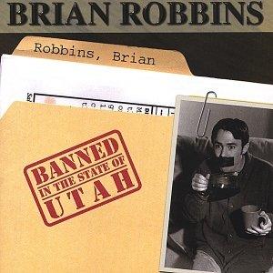 Bild för 'Banned in the State of Utah'