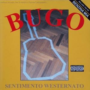 Image for 'Sentimento westernato'
