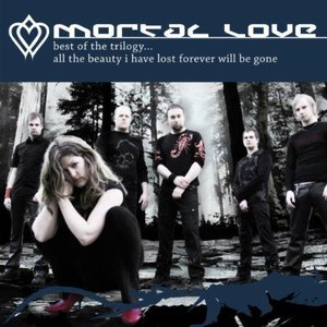 Image for 'Best of the Trilogy ... All the Beauty I Have Lost Forever Will Be Gone'