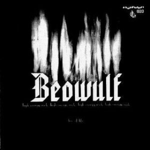 Image for 'Beowulf'