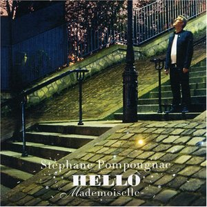 Image for 'Hello Mademoiselle'