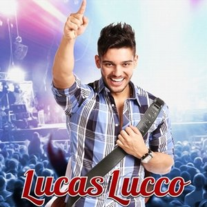Image for 'Lucas Lucco'
