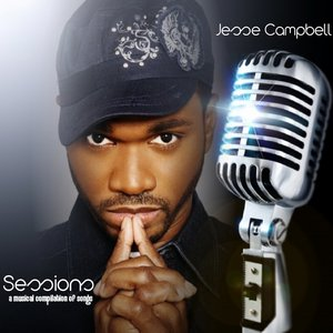 Image for 'Sessions:  A Musical Compilation of Songs'