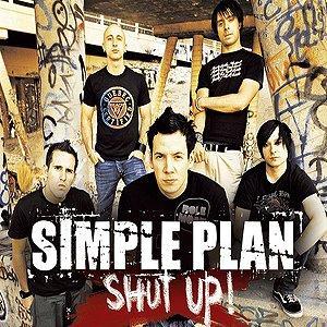 Imagem de 'Shut Up'