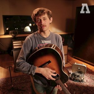Image for 'Small Houses on Audiotree Live'