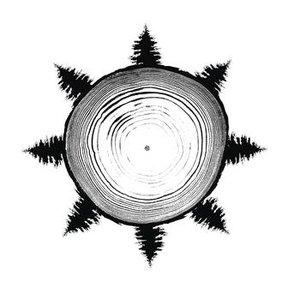 Image for 'Viimeinen nuotiolaulu'