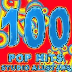 Image for '100 Pop Hits'