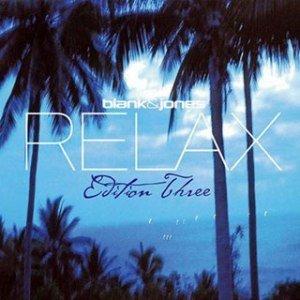 Bild für 'Relax Edition Three'