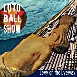 Image pour 'Levy on the Eyeway'