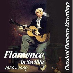 Bild für 'Serenata'