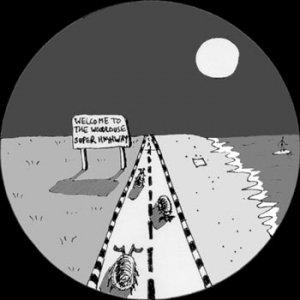 Image for 'acid highway'